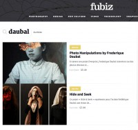 http://www.daubal.com/files/gimgs/th-15_15 fubiz daubal.jpg