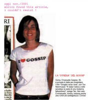 http://www.daubal.com/files/gimgs/th-15_oggi 2001 gossip.jpg