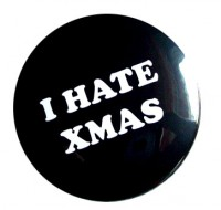 http://www.daubal.com/files/gimgs/th-25_button hatexmas.jpg