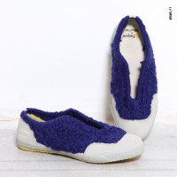 http://www.daubal.com/files/gimgs/th-37_shoes laine bleu1.jpg