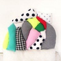 http://www.daubal.com/files/gimgs/th-62_daubal cushion12low.jpg